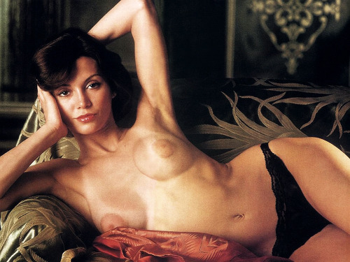 Jane Stowe nackt Nacktbilder & Videos, Sextape